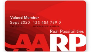 Retirement Calculator From Aarp How Much To Save Aarp Health Savings Account Long Term Care Insurance