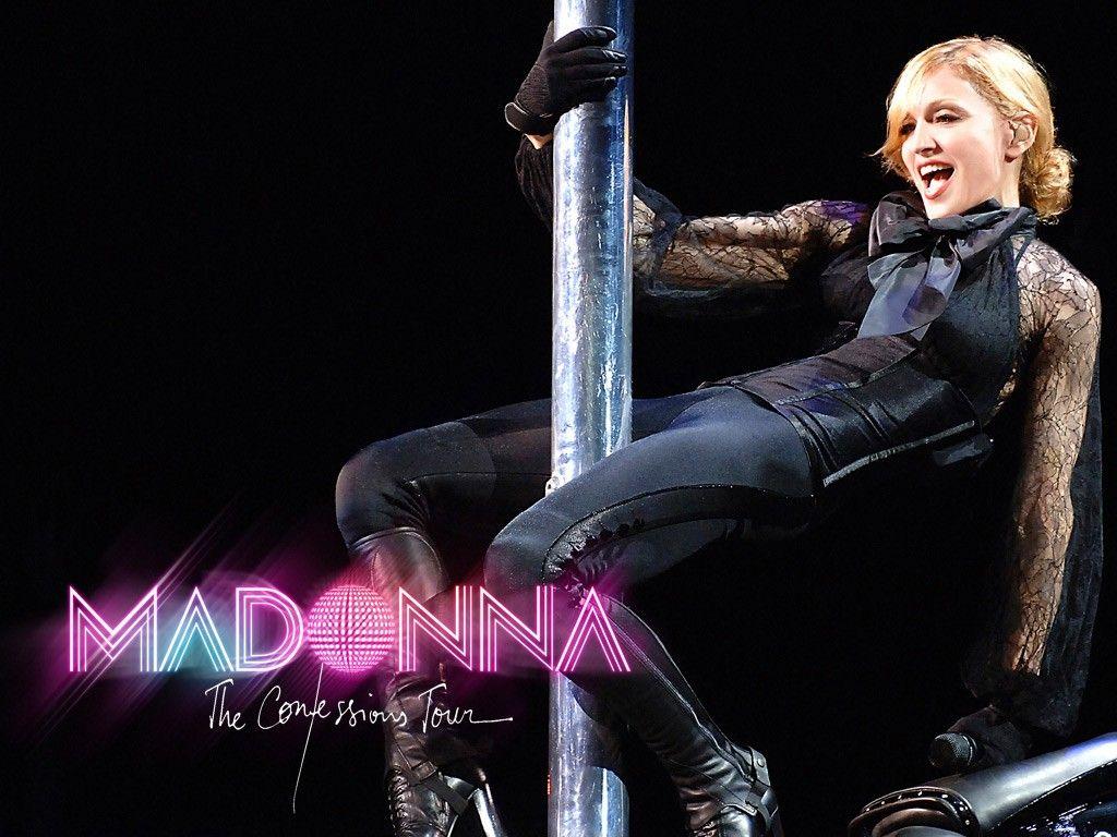 Madonna-Confessions Tour-[DVDRip/CD][Mega] - Identi
