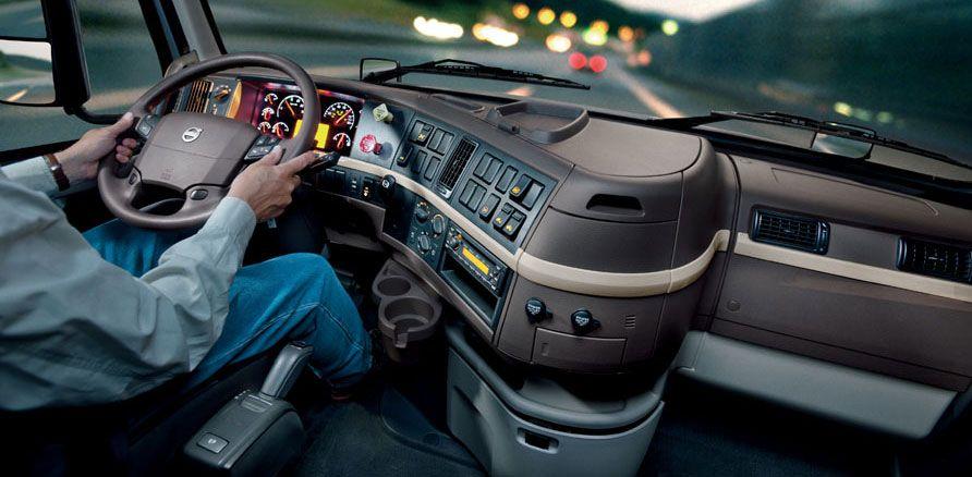 Vnl 780 Volvo Trucks Volvo Trucks Vnl 780 Pinterest Volvo Trucks Volvo And Rigs