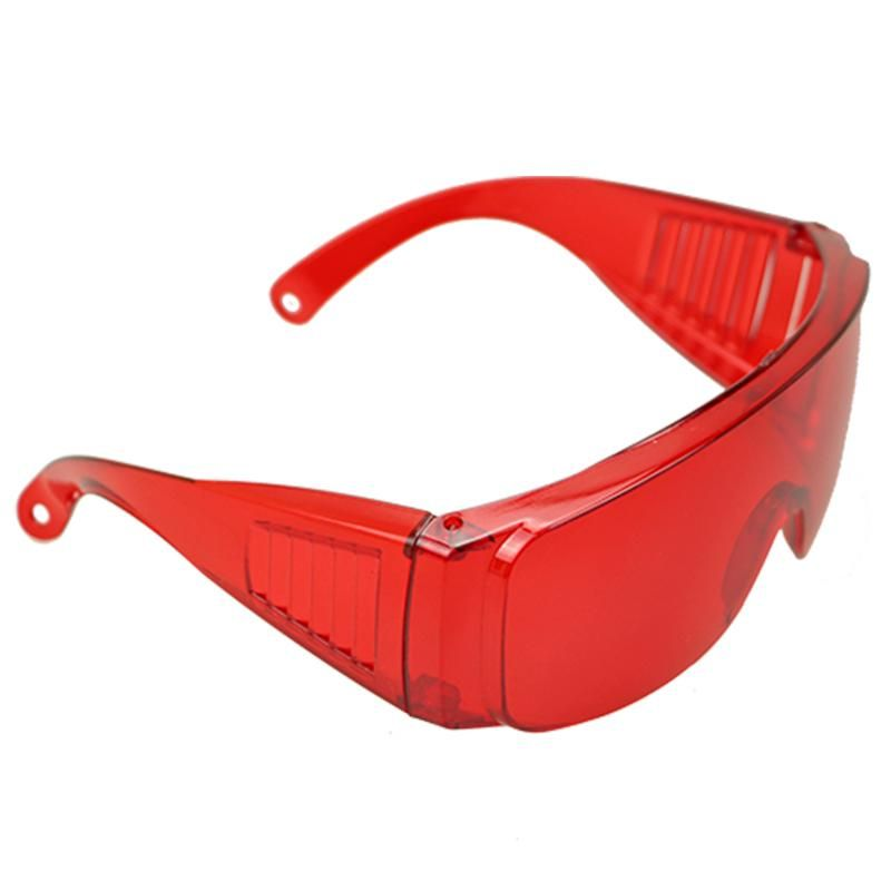 best anti fog safety glasses uk