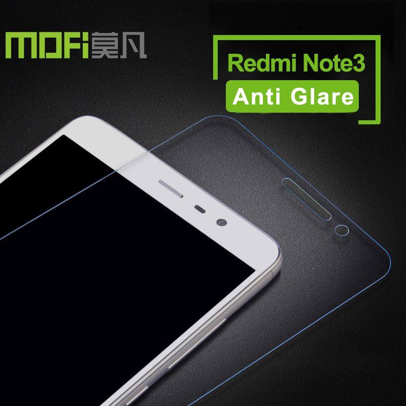 Redmi note 3 pro 유리 mofi 강화 유리 xiaomi redmi note 3 프로 화면 보호기 xiomi redmi note 3 유리 필름 주 프라임
