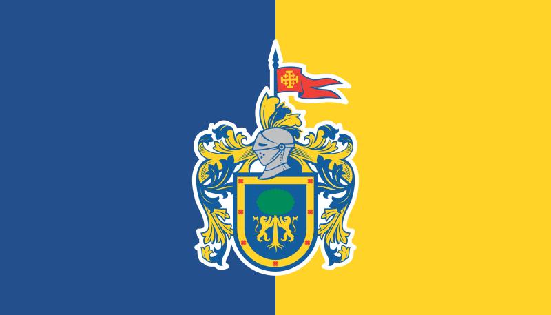 La bandera de Jalisco. JB Jalisco, Flags of the world, Flag
