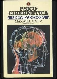 gratis libro psicocibernetica