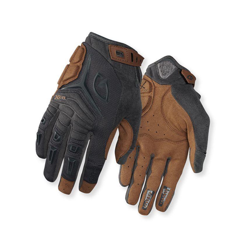 Giro Xen Gloves 2015 Image Mountain Bike Gloves Bike Gloves