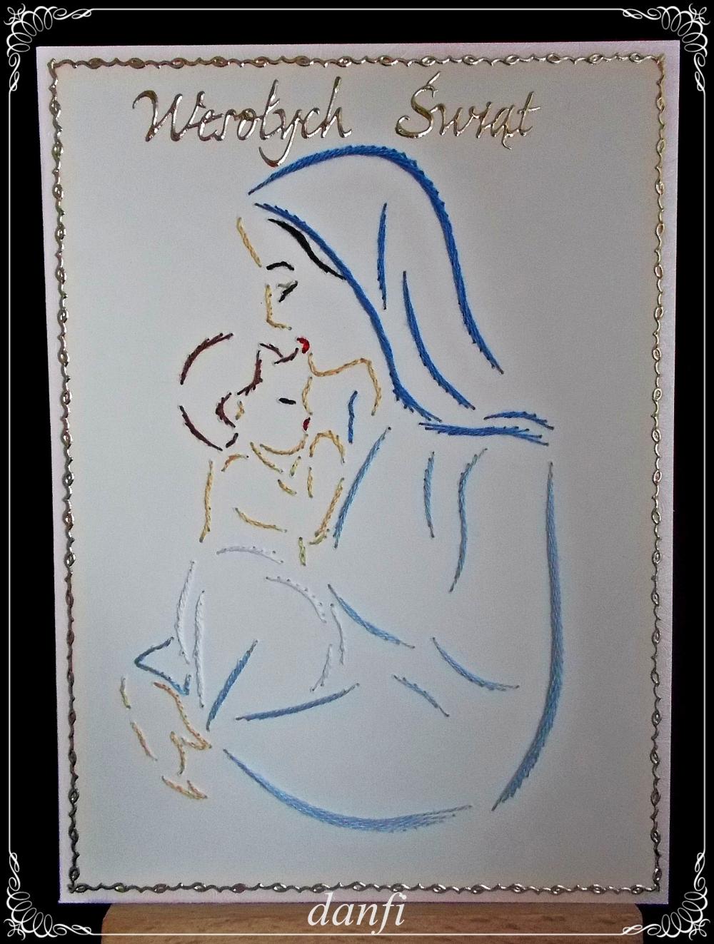 Najlepsze Wybrane Boze Narodzenie Kolorowanki Chomikuj Aurora Sleeping Beauty Projects To Try Female Sketch