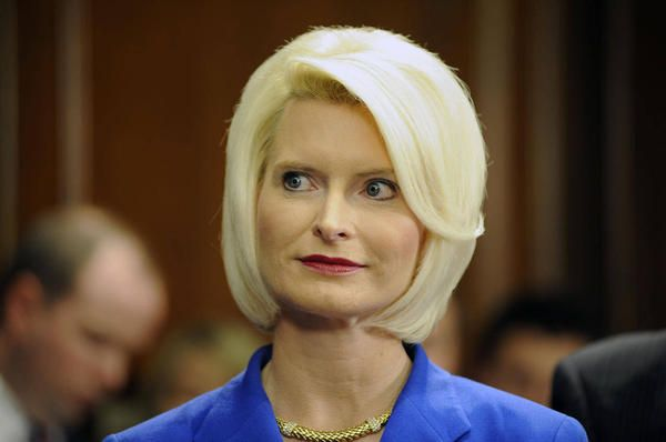 Gingrich wife under scrutiny in campaign upheaval   Deseret News