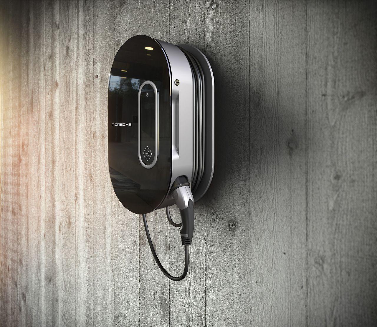 Porsche Panamera S E,Hybrid electric plug