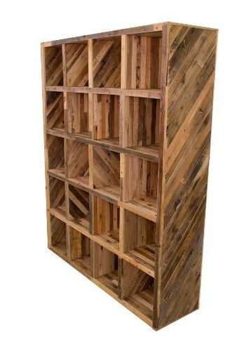 Rebar Jones Shelving Unit  Furniture Get back to work and Metals