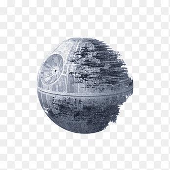 Globe Illustration Death Star Star Wars Death Star Sphere Anakin Skywalker Png In 2021 Anakin Skywalker Star Wars Death Star