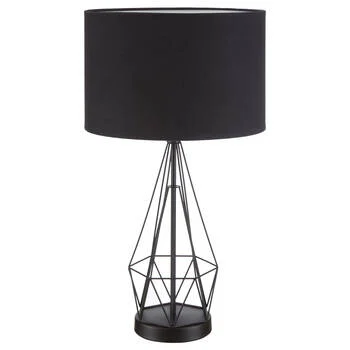 Metal Wire Table Lamp Wire Table Lamp Metal Table Lamps