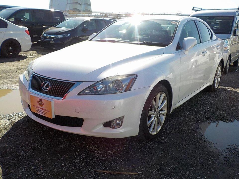Japanese car sale in 2020 Japanese cars, Japanese, Antigua