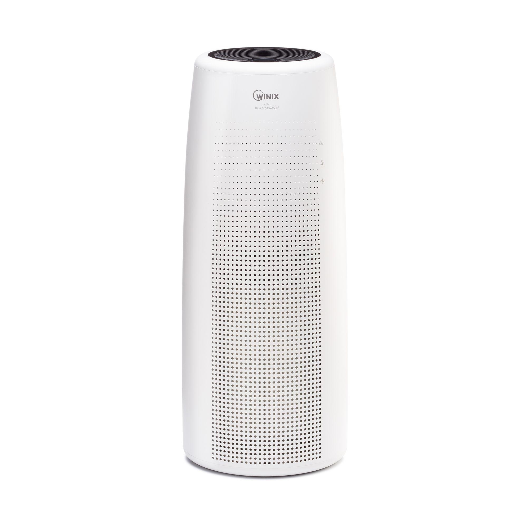 Nk100 Air purifier, Energy star