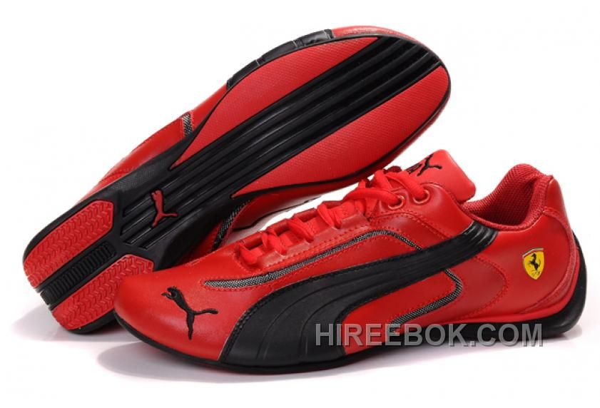 061154abd Pin by K M on man style in 2019 | Puma sports shoes, Cheap puma ...