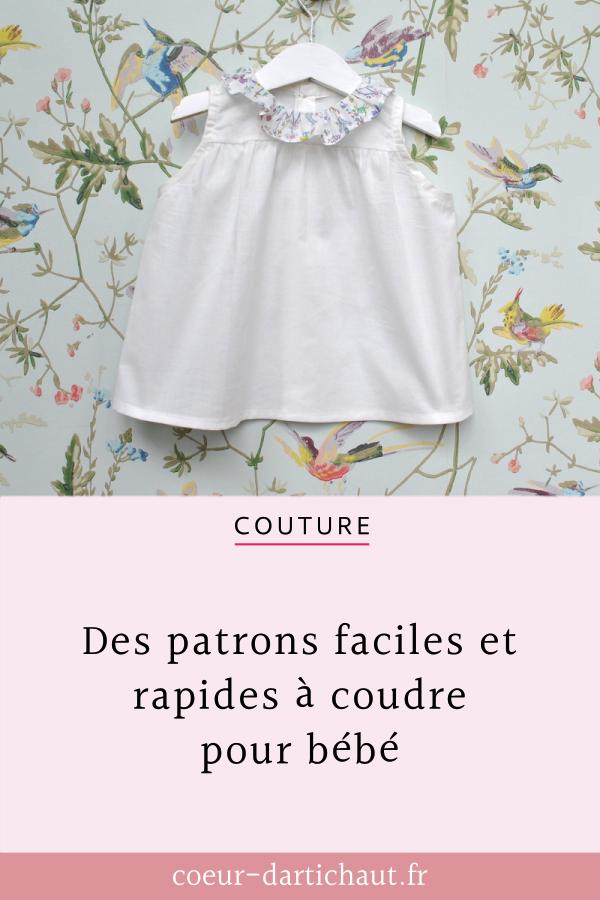 Epingle Sur Mode Kimono