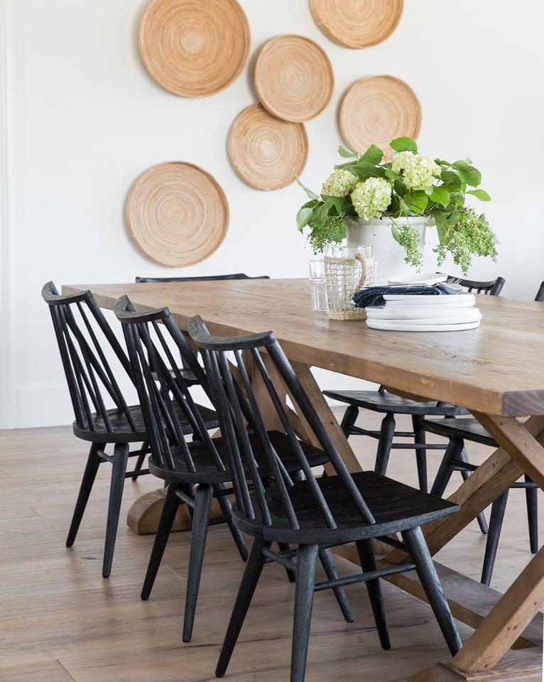 15++ Windsor chair dining set Best Seller