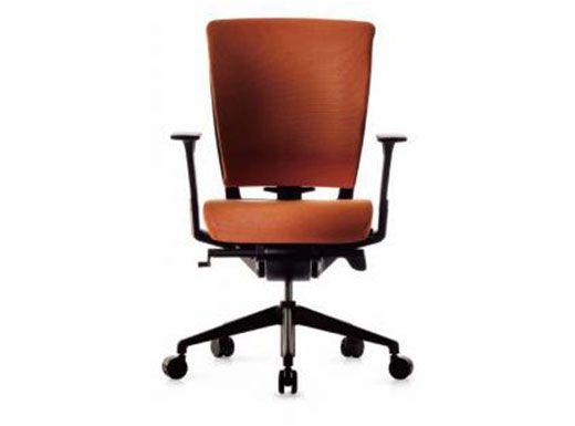 Trendway Office Furniture T51 Task Seating Pinterest