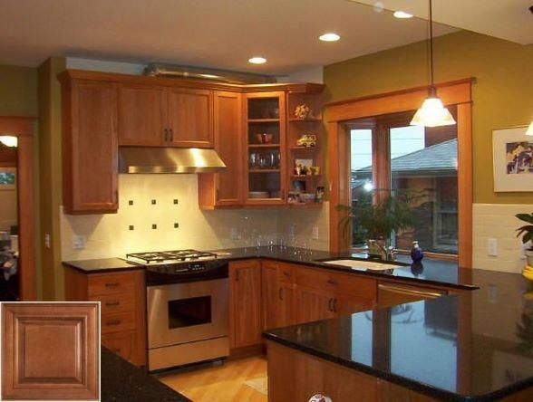A basic guide to - honey oak cabinets with gray walls.  #oakkitchencabinets #kitchenisland #honeyoakcabinets A basic guide to - honey oak cabinets with gray walls.  #oakkitchencabinets #kitchenisland #honeyoakcabinets