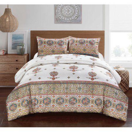 11a2ad54128da0b791a8fa34437ba25e - Better Homes And Gardens 11 Piece Comforter Set