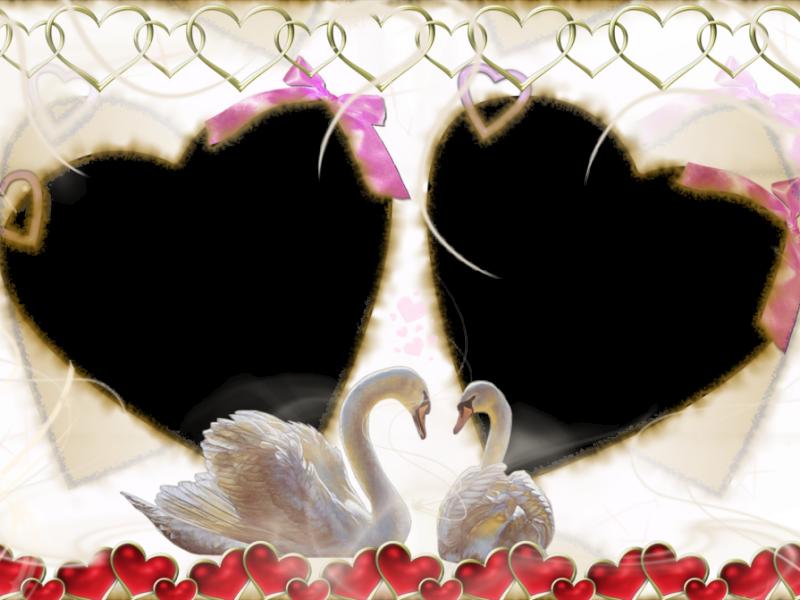 marco de foto san valentin marco de foto de amor marcos para fotos san