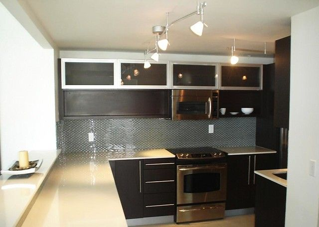 Kitchen Cabinets Miami And Modern Kitchen Designs Pictures Amazing Kitchen Cabinets Miami Inspiration Design