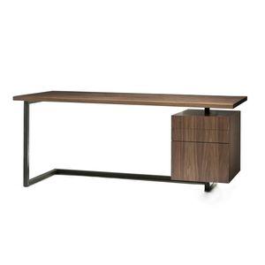 Vervano by Laura Britt  Modern Eco-Furniture