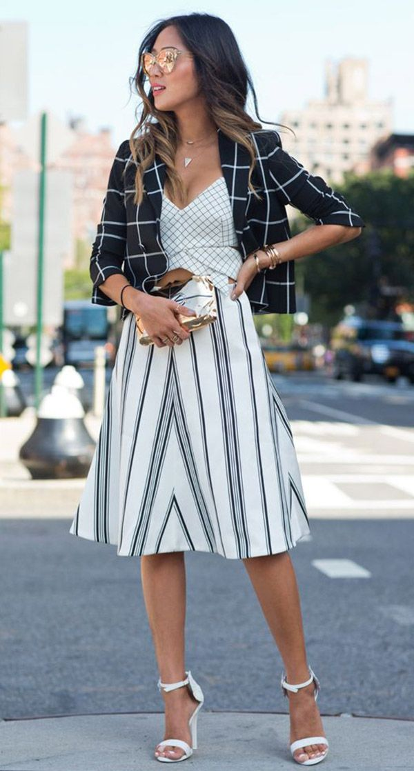 aimee-song-skirt-stripes