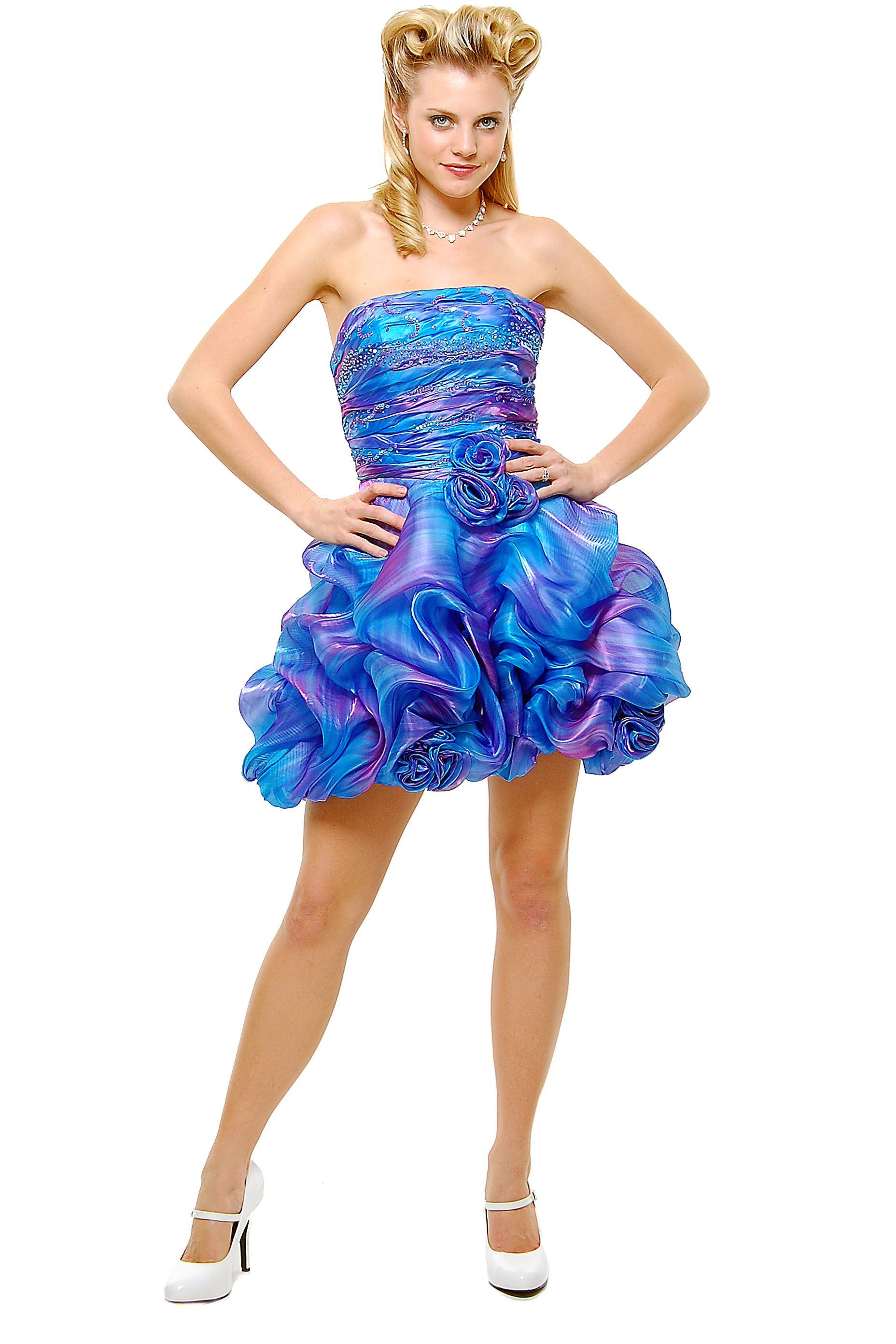 75feb0dc2de Affordable Homecoming Dresses - Gomes Weine AG