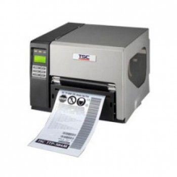 Buy best TSC TTP-346M PRO 300 DPI Industrial label printers - 99-047A004-00LF in Just Price:$1,404.00 at Onlypos.com.au