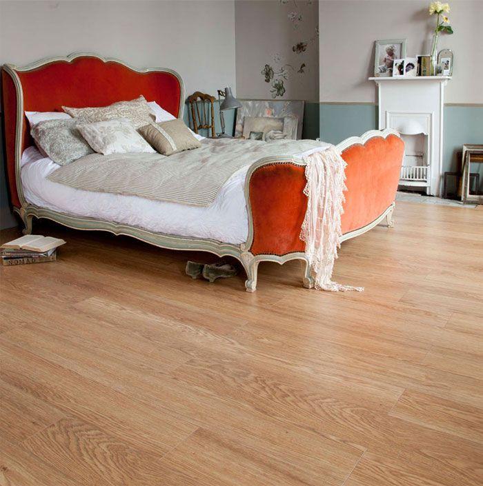 Tips For Installing Laminate Flooring Laminate Flooring