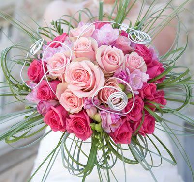 R Sultat De Recherche D 39 Images Pour Bouquet Mariee Octobre Romantique Mariage Pinterest