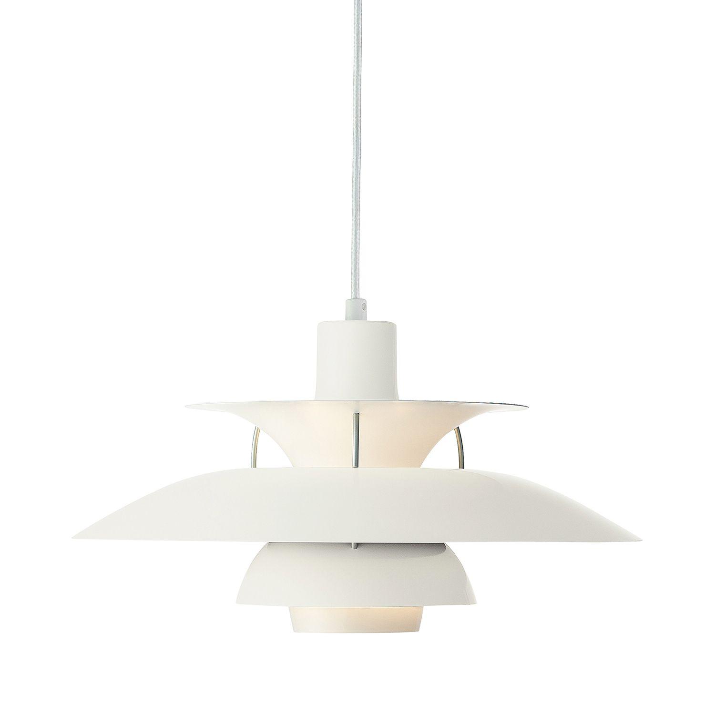 Schau Mal Was Ich Grade Bei Home24 Entdeckt Habe Lampen Und Leuchten Lampen Pendelleuchten Design