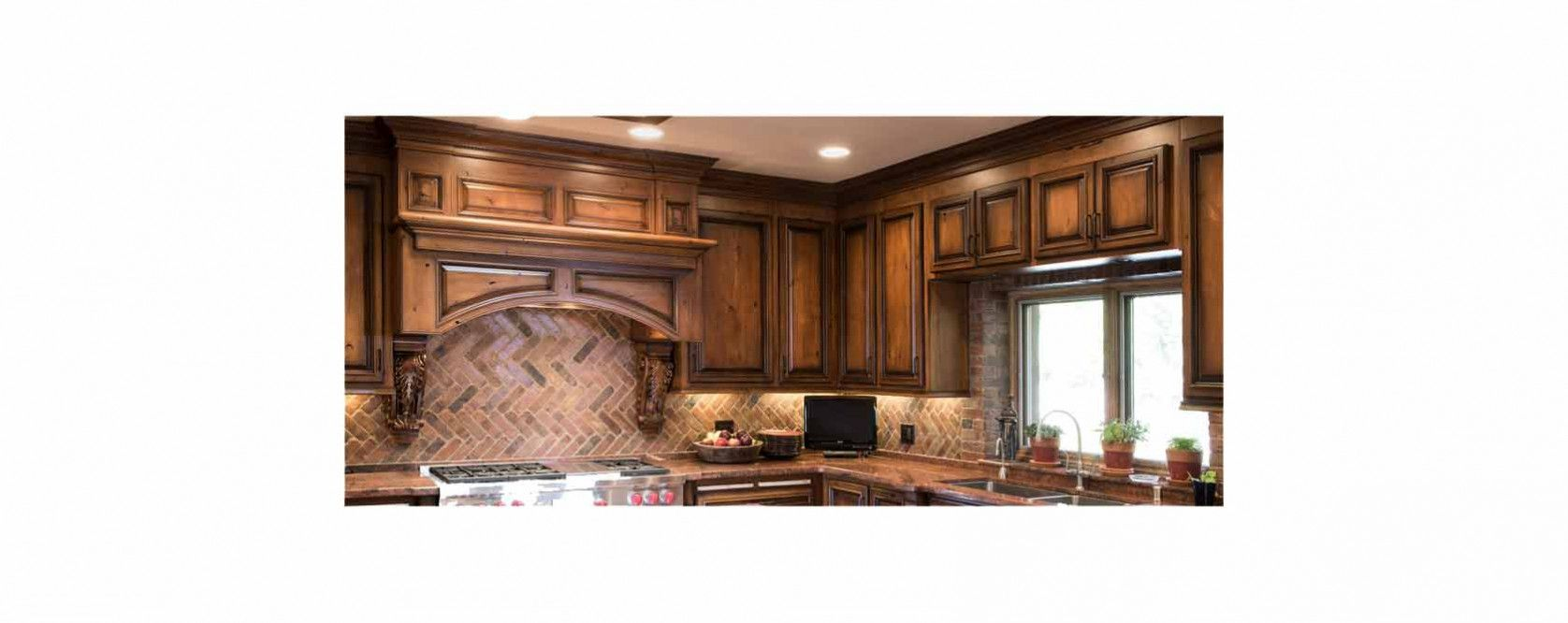 70+ Kitchen Cabinets El Paso Tx   Kitchen Decorating Ideas Themes Check  More At Http