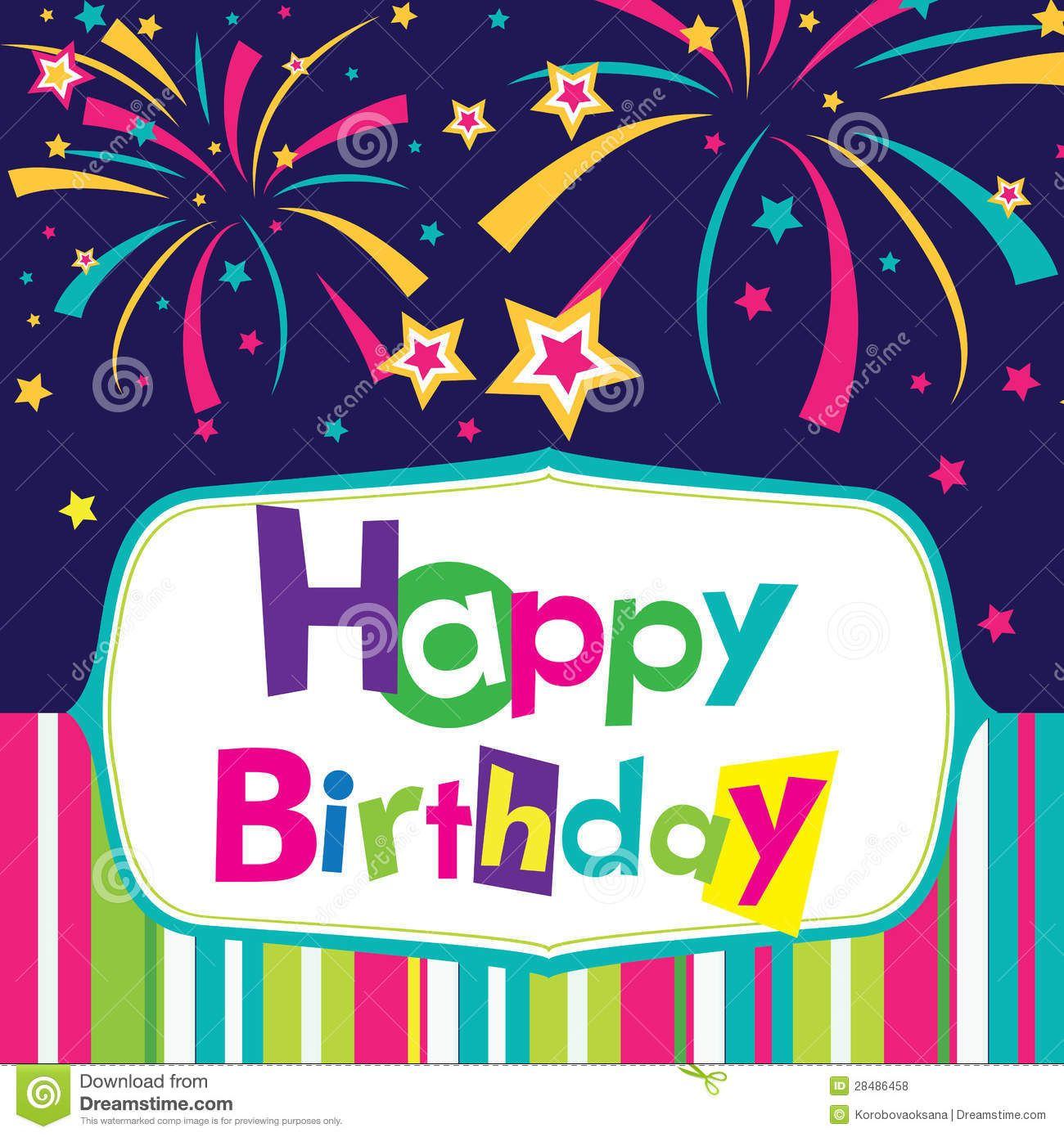 8 Best Picture Happy Birthday Card Vector In 2021 Free Happy Birthday Cards Happy Birthday Free Happy Birthday Cards Online