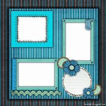 Image result for Scrapbook Layout Templates | Scrapbook | Pinterest ...