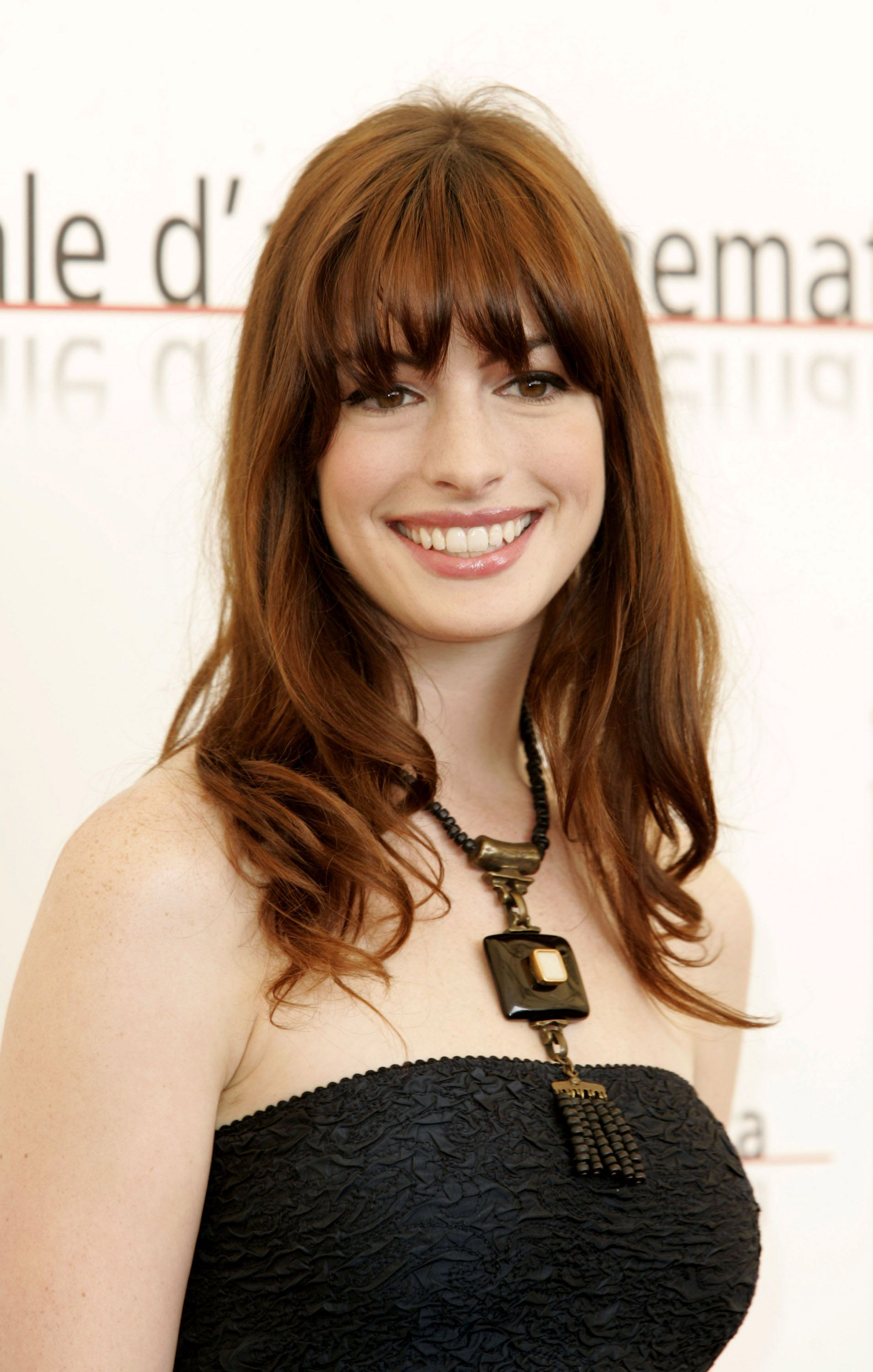 Hacked Anne Hathaway naked (13 photos), Tits, Bikini, Twitter, cleavage 2019