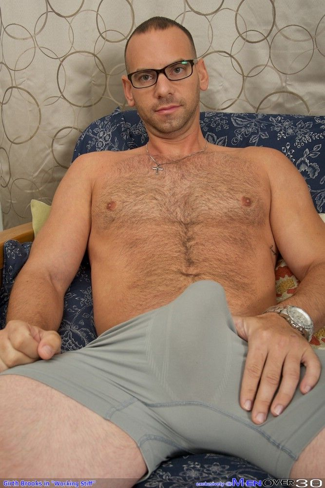 Danny lopez sucking some massive gay cock