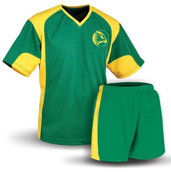 Buy online Custom made soccer uniforms  83652c61d