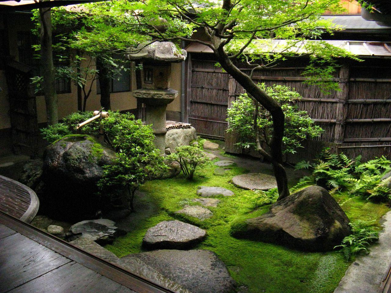 Anese Indoor Garden Hid360