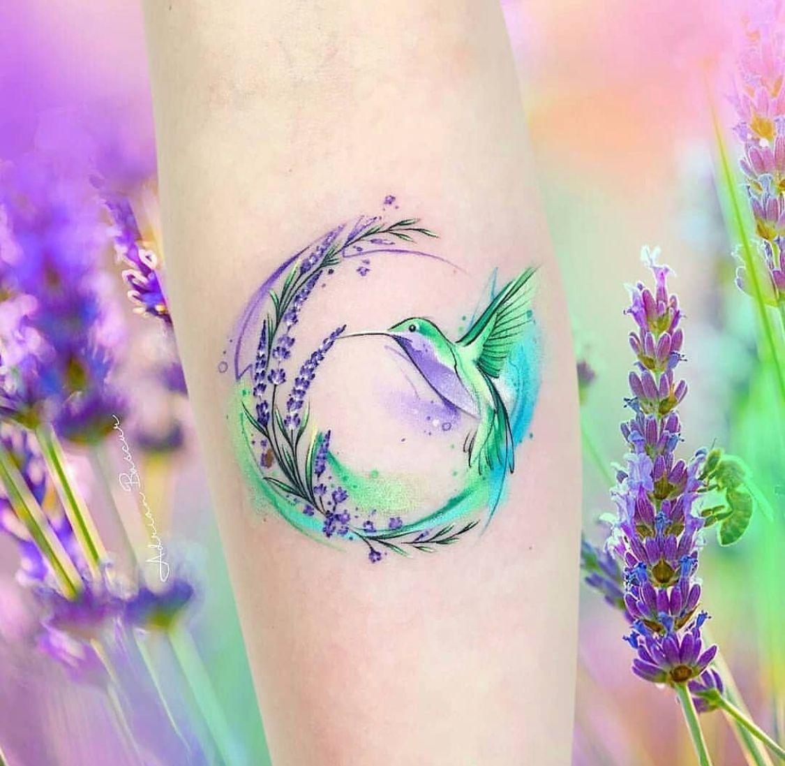 пин от пользователя елена мануйлова на доске акварель татуировка