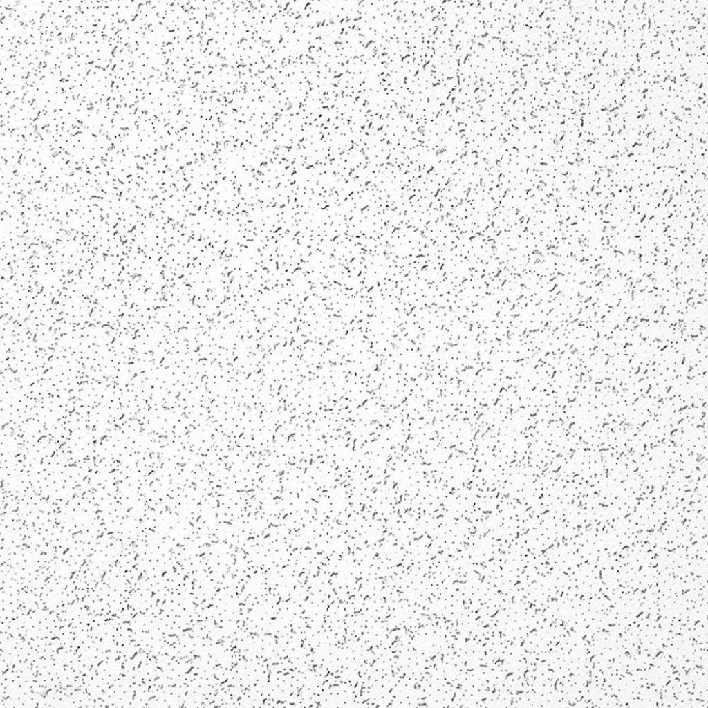 Armstrong ceiling tiles random texture http armstrong ceiling tiles random texture dailygadgetfo Gallery