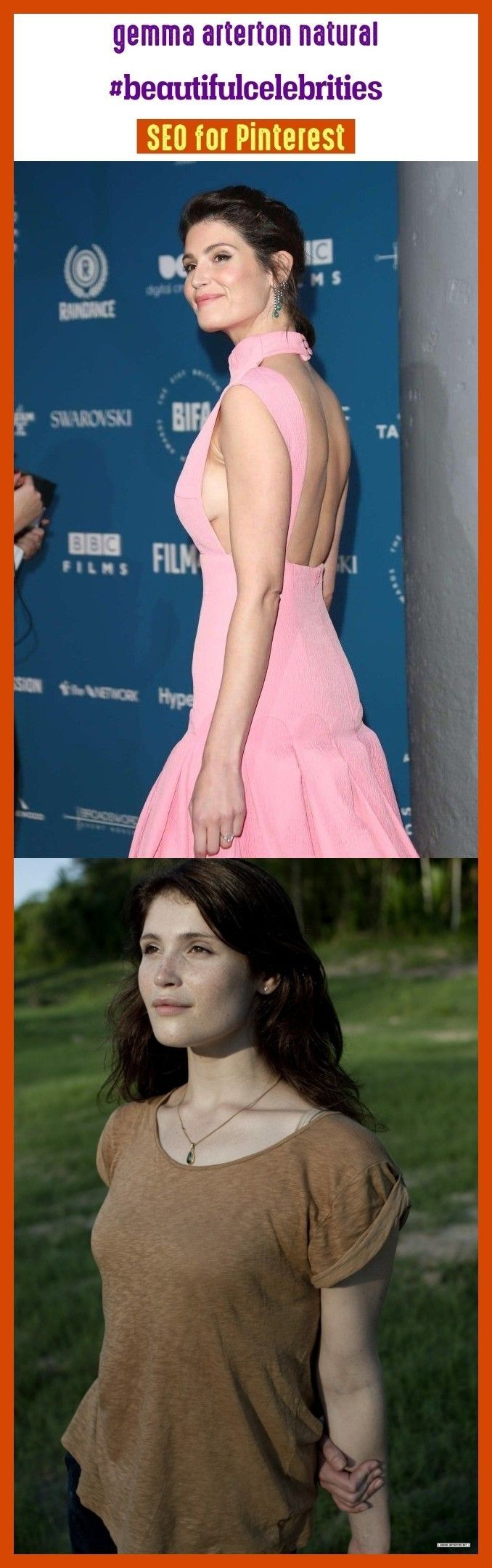 Gemma arterton natural #beautifulcelebrities #seotips #seo #celebs. gemma artert...  Gemma arterton natural #beautifulcelebrities #seotips #seo #celebs. gemma arterton prince of persia, gemma arterton hairstyles, gemma arterton game of thrones, gemma arterton style, gemma arterton gretel, g The Effective Pictures We Offer You About 90s Actresses  A quality picture can tell you many things. You can find the most beautiful pictures  #artert #Arterton #beautifulcelebrities #celebs #Gemma #natural