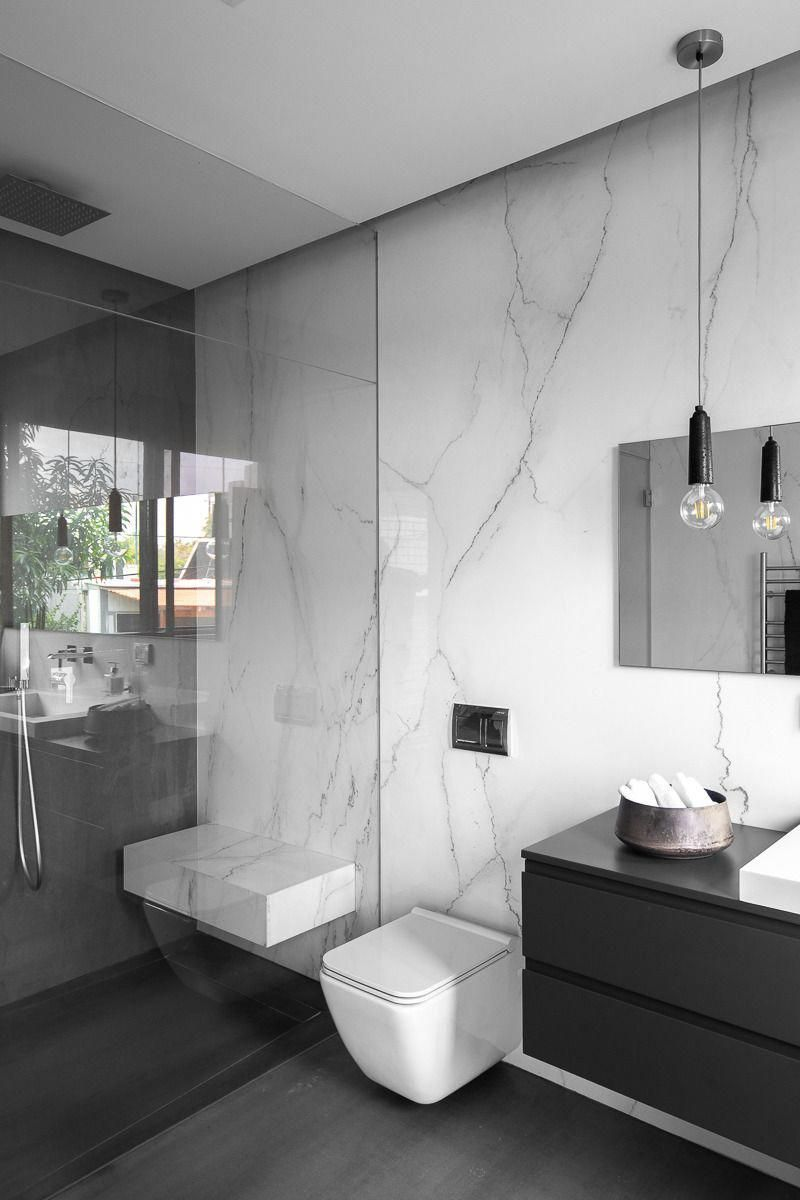 Photo of 100 idee di bagni moderni – Welcome to Blog