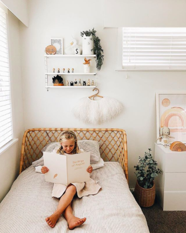 Our 10 Favourite Mamas On Instagram In 2020 Toddler Girl Room Girl Room Kid Room Decor