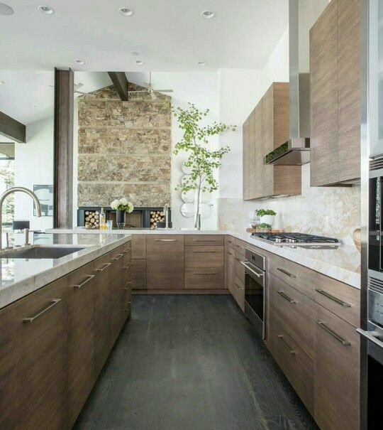 Concept Drawing Kitchen Cabinet: How To Put Cabinets In The Corner In 2019