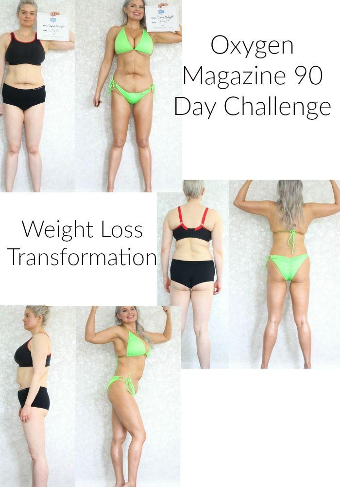 How do you reduce leg fat photo 3