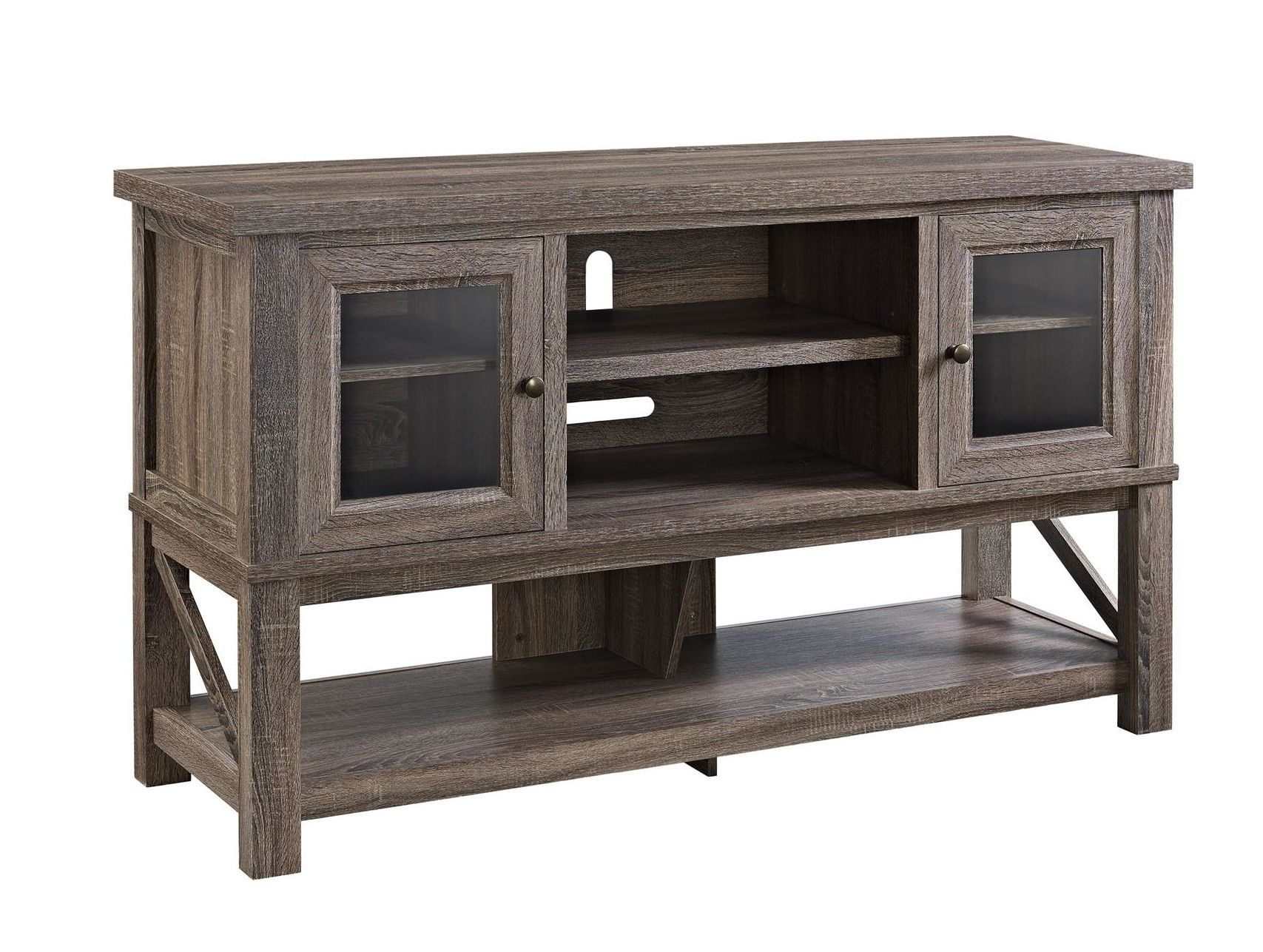 Morrell TV Stand