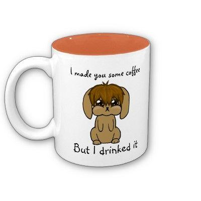 Woobie Sespian Mug Zazzle Com Mugs Coffee Drinks Coffee