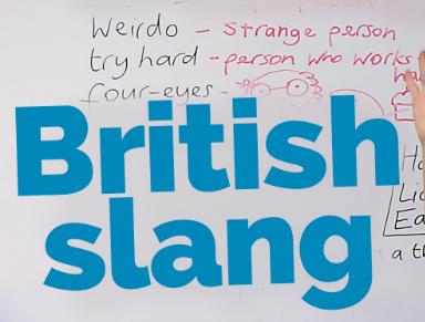 30 istilah dalam british slang dan artinya yang wajib kamu ketahui 30 istilah dalam british slang dan artinya yang wajib kamu ketahui http stopboris Image collections