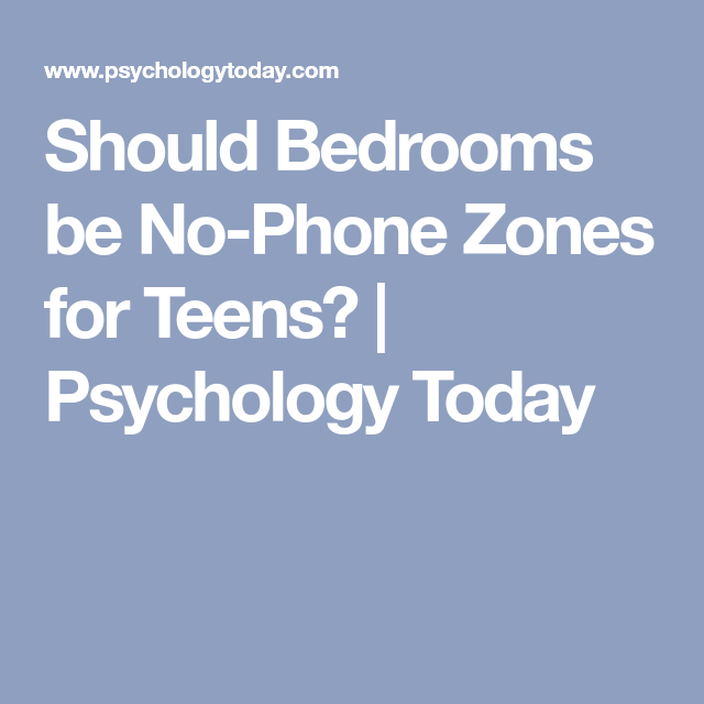 Phone number for psychology today