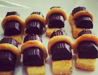 Resep Kue Kering Coklat Stick Macam Macam Kue Kering Coklat Yang Menggiurkan Kue Kering Kue Makanan